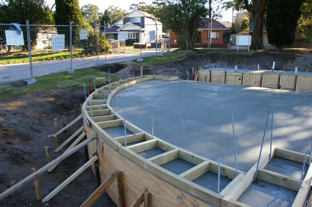 15. Sustainable Building Project - Forming Up and the Slabs - Photo 8.jpg