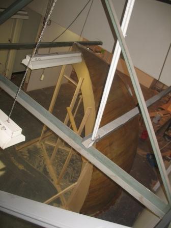 Planetarium - Dome Project - Photo 17.jpg