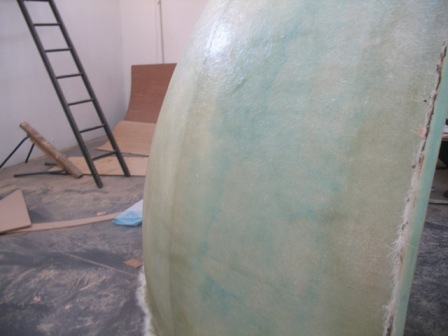Planetarium - Dome Project - Photo 22.jpg