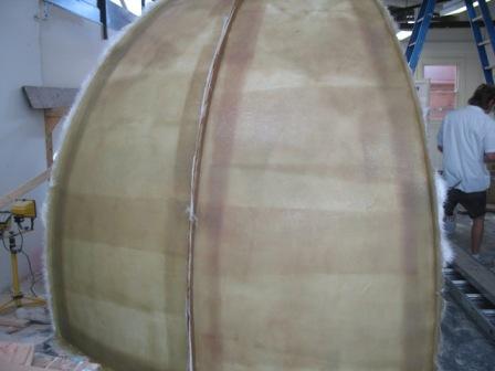 Planetarium - Dome Project - Photo 28.jpg
