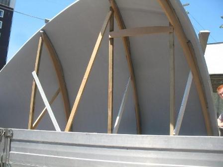 Planetarium - Dome Project - Photo 34.jpg