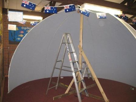 Planetarium - Dome Project - Photo 35.jpg