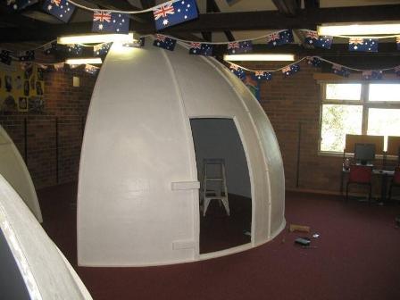 Planetarium - Dome Project - Photo 36.jpg