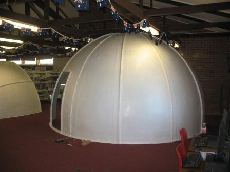 Planetarium - Dome Project - Photo 37.jpg