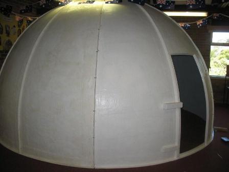 Planetarium - Dome Project - Photo 44.jpg