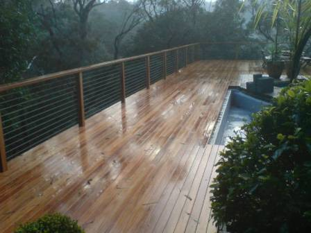 Deck Extension - Re-build - 1.jpg