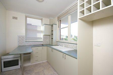 Kitchen Renovation - Before.jpg