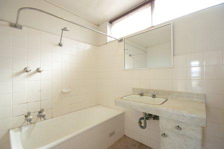 Bathroom Renovation - Before - 1.jpg