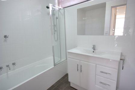 Bathroom Renovation - After - 1.jpg