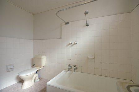 Bathroom Renovation - Before - 2.jpg