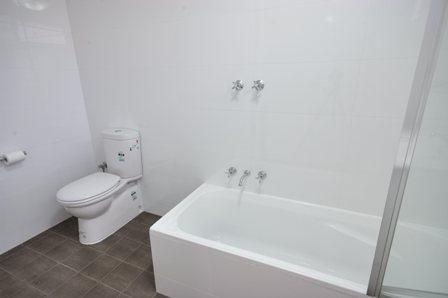 Bathroom Renovation - After - 2.jpg