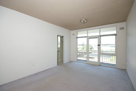 Unit Renovation - Living Room - Before - 1.jpg