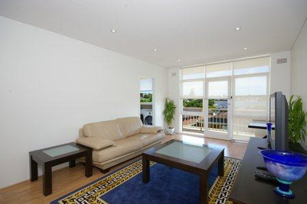 Unit Renovation - Living Room - After - 1.jpg