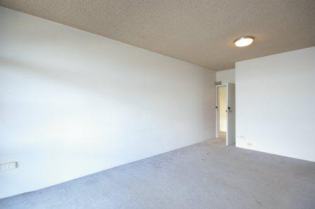 Unit Renovation - Living Room - Before - 2.jpg