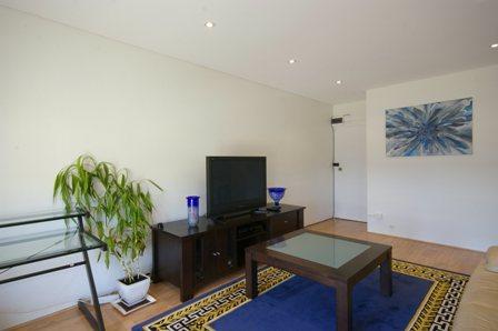 Unit Renovation - Living Room - After - 2.jpg