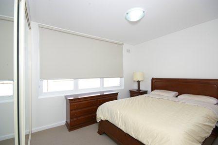 Unit Renovation - Bedroom - After - 1.jpg