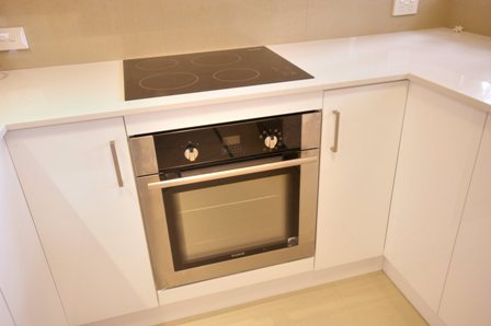 Kitchen Renovation - Oven and Cooktop.jpg