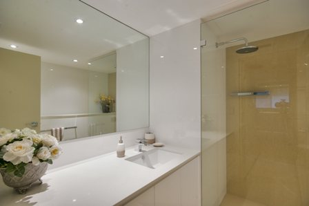 Bathroom Renovation - 1.jpg