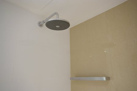 Bathroom Renovation - 3.jpg