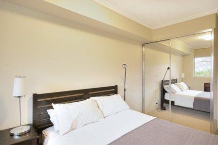Unit Renovation - Bedroom - 2.jpg