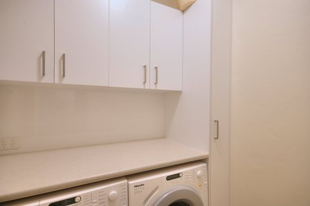 Unit Renovation - Laundry Joinery - 1.jpg