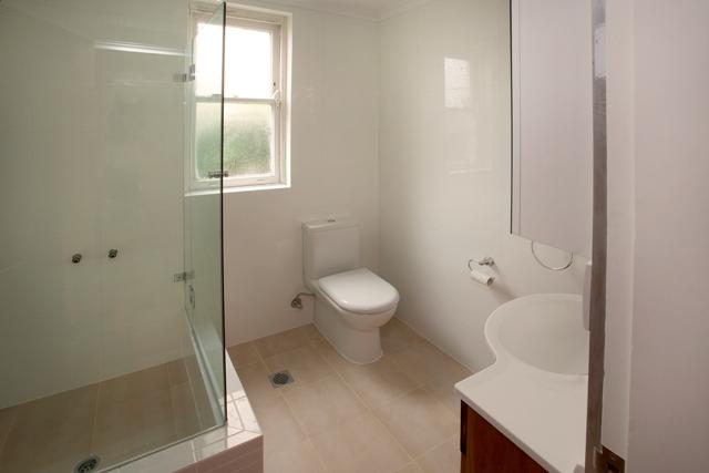 West St North Sydney - Unit Renovation including Kitchen Renovation and Bathroom Renovation - Bathroom After.jpg