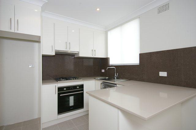 Ewart St Marrickville - Unit Renovation including Kitchen Renovation and Bathroom Renovation - Kitchen After 1.jpg