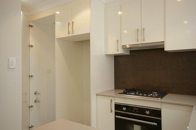 Ewart St Marrickville - Unit Renovation including Kitchen Renovation and Bathroom Renovation - Kitchen - Laundry After.jpg