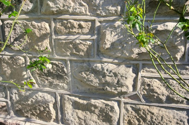 Bellevue St Cammeray - Federation Renovation including Sandstone Works - After 5.jpg