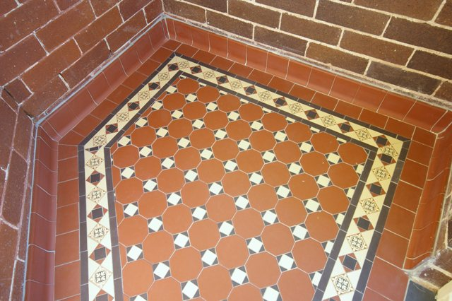 Bellevue St Cammeray - Federation Renovation including Sandstone Works - After 10.jpg