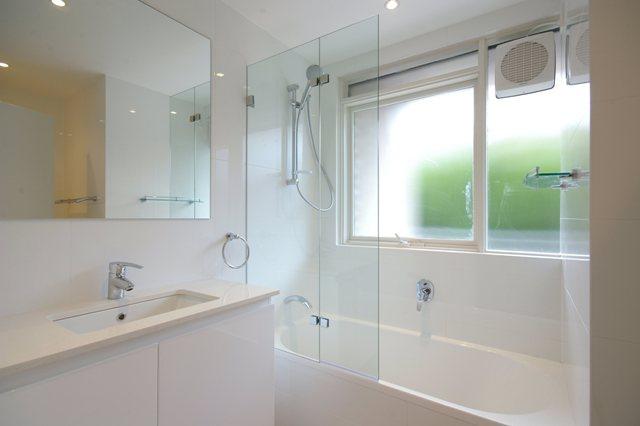 St Georges Terrace Drummoyne - Unit Renovation including Kitchen Renovation and Bathroom Renovation - Bathroom After 1.jpg