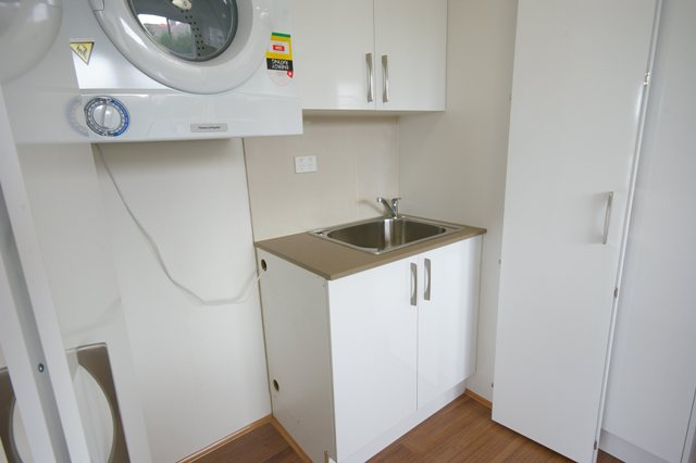 St Georges Terrace Drummoyne - Unit Renovation including Kitchen Renovation and Bathroom Renovation - Laundry After.jpg