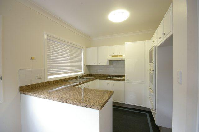 Goodchap St Chatswood - Unit Renovation including Kitchen Renovation and Bathroom Renovation - Kitchen Before.jpg