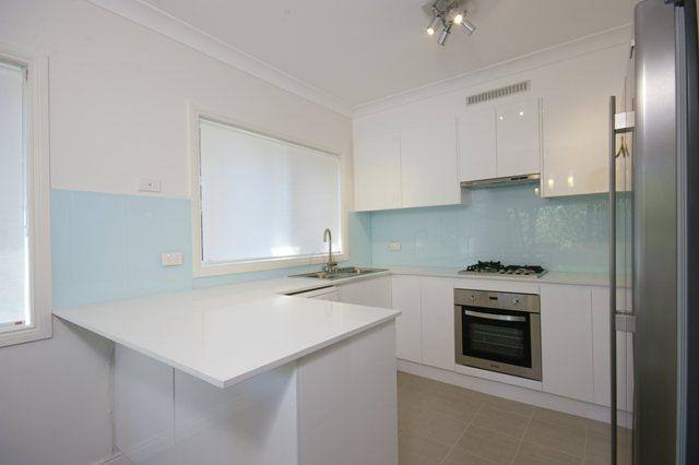 Goodchap St Chatswood - Unit Renovation including Kitchen Renovation and Bathroom Renovation - Kitchen After.jpg