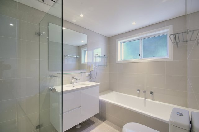 Goodchap St Chatswood - Unit Renovation including Kitchen Renovation and Bathroom Renovation - Ensuite After 1.jpg
