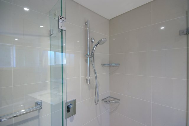 Goodchap St Chatswood - Unit Renovation including Kitchen Renovation and Bathroom Renovation - Ensuite After 2.jpg