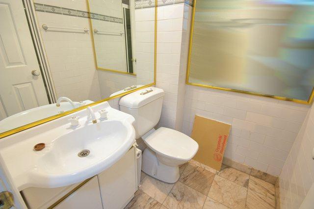 Goodchap St Chatswood - Unit Renovation including Kitchen Renovation and Bathroom Renovation - Bathroom Before 1.jpg