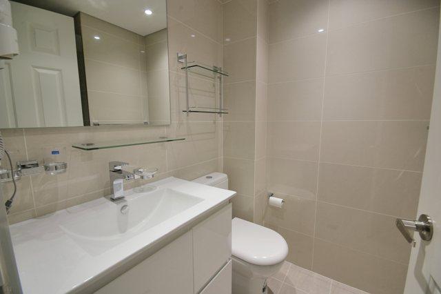 Goodchap St Chatswood - Unit Renovation including Kitchen Renovation and Bathroom Renovation - Bathroom After 1.jpg