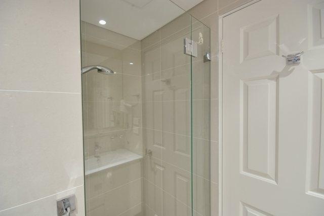 Goodchap St Chatswood - Unit Renovation including Kitchen Renovation and Bathroom Renovation - Bathroom After 2.jpg