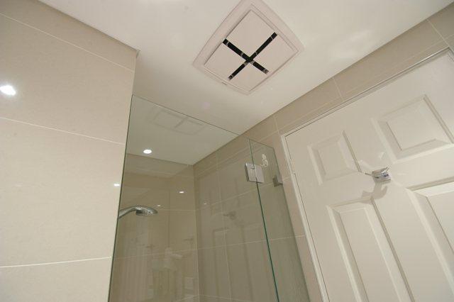 Goodchap St Chatswood - Unit Renovation including Kitchen Renovation and Bathroom Renovation - Bathroom After 3.jpg