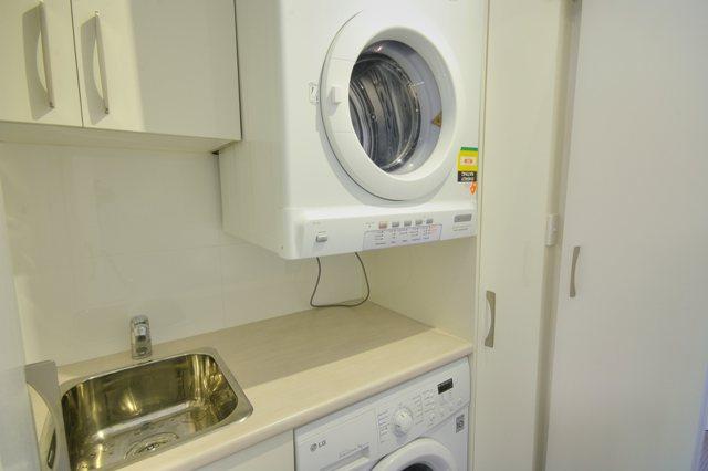 Goodchap St Chatswood - Unit Renovation including Kitchen Renovation and Bathroom Renovation - Laundry After.jpg
