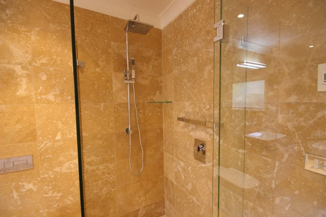 Corella Court Pennant Hills - Bathroom Renovation and Ensuite Renovation - Shower After.jpg