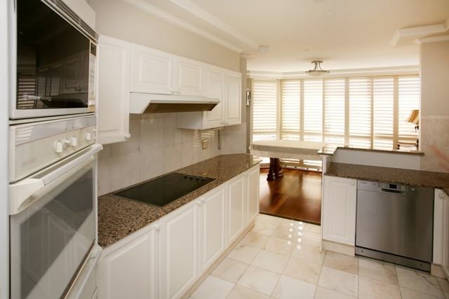 Francis Rd Artarmon - Unit Renovation including Kitchen Renovation and Bathroom Renovation - Kitchen Before 1.jpg