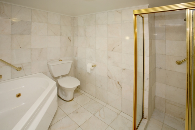 Francis Rd Artarmon - Unit Renovation including Kitchen Renovation and Bathroom Renovation - Ensuite Before 1.jpg
