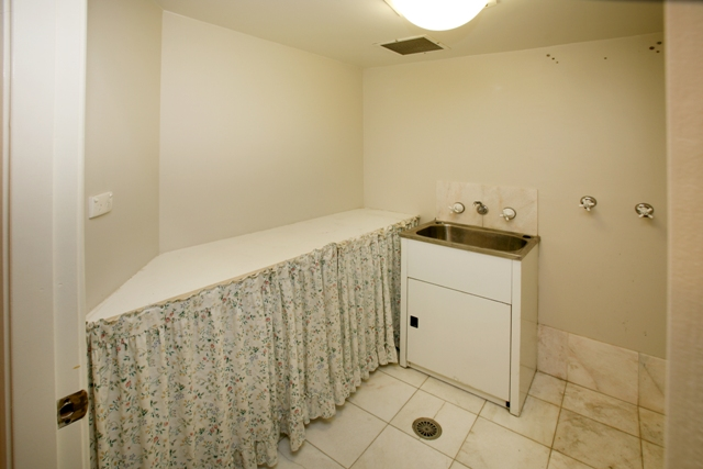 Francis Rd Artarmon - Unit Renovation including Kitchen Renovation and Bathroom Renovation - Laundry Before.jpg