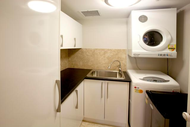 Francis Rd Artarmon - Unit Renovation including Kitchen Renovation and Bathroom Renovation - Laundry After.jpg