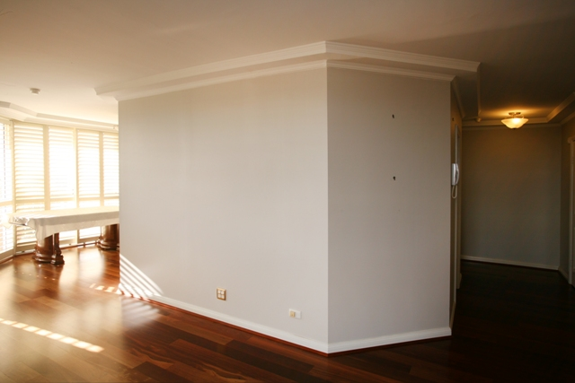 Francis Rd Artarmon - Unit Renovation including Kitchen Renovation and Bathroom Renovation - Lounge Room Before 2.jpg