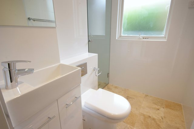 St Georges Terrace Drummoyne - Unit Renovation including Kitchen Renovation and Bathroom Renovation - Bathroom After 3.jpg