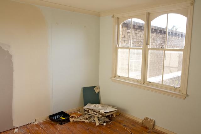 Bed1 - before.jpg