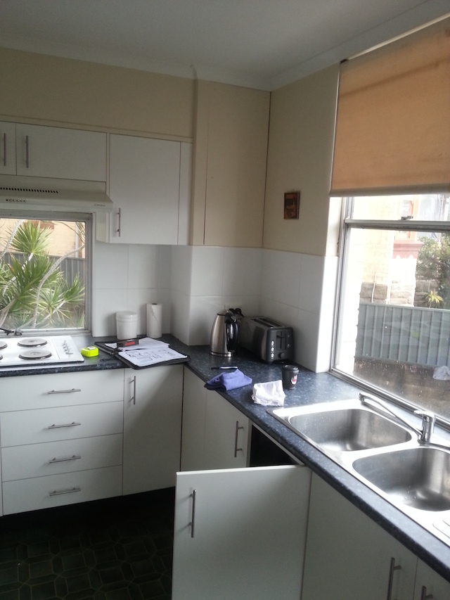 kitchen 1 - before.jpg